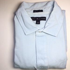 Tommy Hilfiger Polo Shirt XL